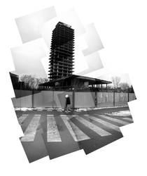 panography by Misia3