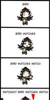 Walfas - Watchception by JaphethStuff