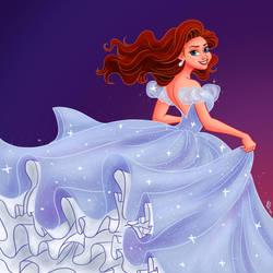 Princess Bailey by Swirk