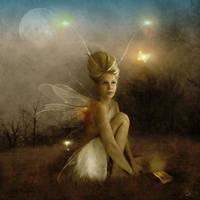 releasing my soul by JenaDellaGrottaglia
