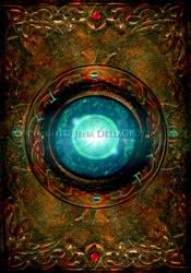 quest to future by JenaDellaGrottaglia
