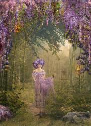 Spring Collection by JenaDellaGrottaglia