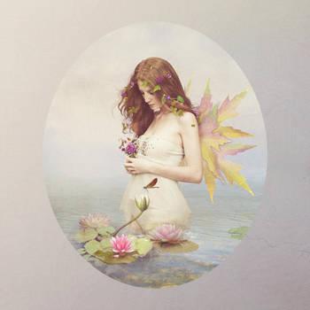 violette by JenaDellaGrottaglia