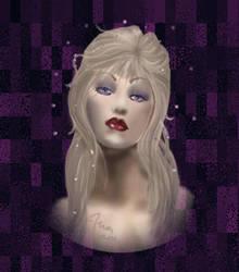 What Price Beauty by JenaDellaGrottaglia