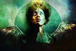 Loathing and Fear of Mankind by JenaDellaGrottaglia
