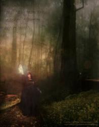 The Long Road Home by JenaDellaGrottaglia