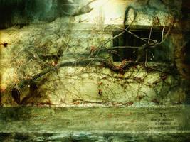 deep rooted by JenaDellaGrottaglia
