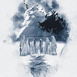 Dreams by Paradox-Off