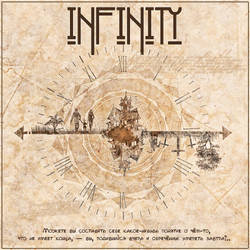 Infinity by Paradox-Off