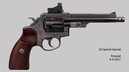 Revolvers 38SPC SPC JPG by primnull