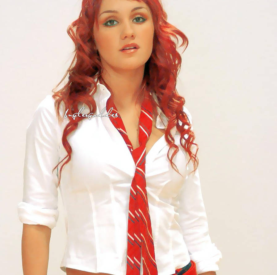 Leaked Dulce Maria nudes (94 foto and video), Sexy, Is a cute, Twitter, bra 2017