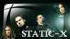 Static-x by Loeffelbrot
