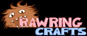 RawringCrafts's Profile Picture