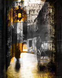 London Law by NunoXEI