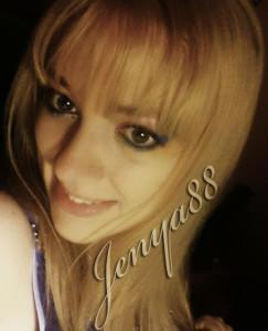 Jenya88's Profile Picture