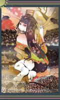 Moira Japanese by kyan-dog