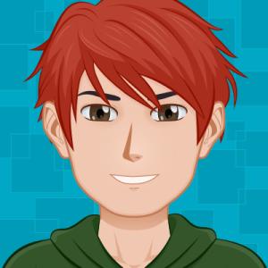 Venavis's Profile Picture