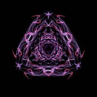 fractal 0151 D by Shadowhawk9973