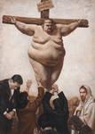 Do You Believe in Jesus? by JW-Jeong