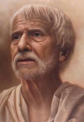 Seneca by JW-Jeong