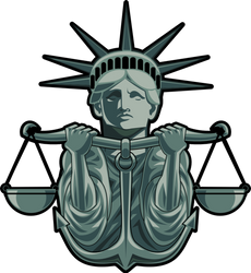 Logo by NNWW