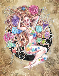 My ARTPOP could mean anything by DibuMadHatter