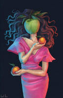 Froot by DibuMadHatter