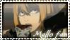 Mello Stamp by SitarPlayerIX