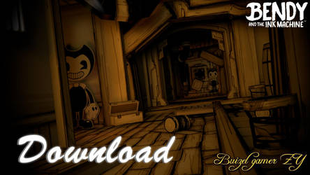 [C4D Batim] Download CH3 Trailer Map by Buizelgamer-ZY