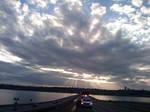 Road to Heaven by TheBlackIrisLamia