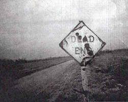 Dead End by ViralProgenitor