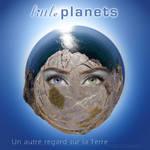 Little planet 02 by lasaucisse
