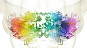 Music by SJGSJG