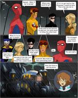 Breakdown Part 9 page 10 by lostatsea101