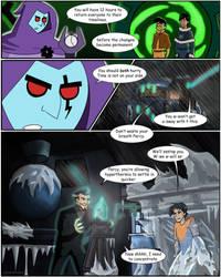 Breakdown Part 10 page 3 by lostatsea101