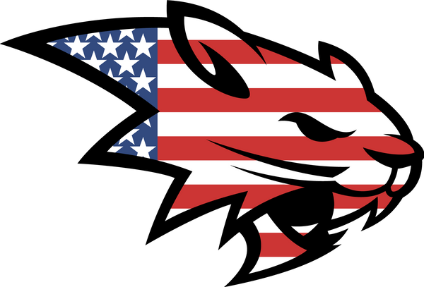 _c___murica_cougar_by_hexfloog_dcvowrh-fullview.png