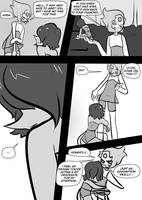 All Ends - CH 1 - PG 12 by Austadophilus