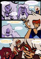 Beta Reunion PG 10 by Austadophilus