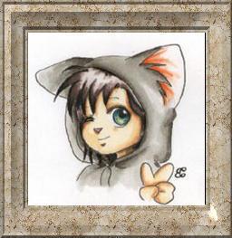 Maihunaa's Profile Picture
