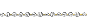 pears border png by Melissa-tm