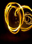 light my fire by drzack69