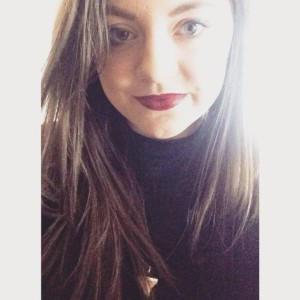 RachelBurnett's Profile Picture