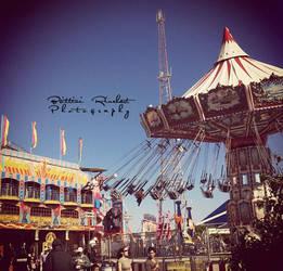 State Fair of Texas '11 - 8 by brittini