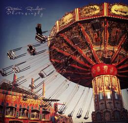 State Fair of Texas '11 - 9 by brittini