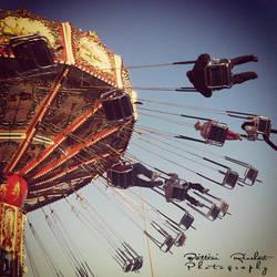 State Fair of Texas '11 - 10 by brittini