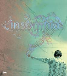 insomnia by dreamon72