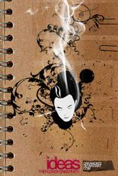 ideas by dreamon72