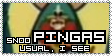 This Stamp Contains PINGAS by ToastersToastToast