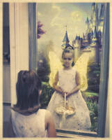 Fairy Tale by 4apay