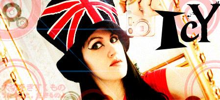IcyCobweb's Profile Picture